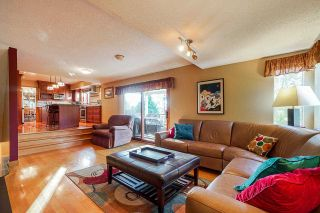Photo 18: 14 SYMMES Bay in Port Moody: Barber Street House for sale : MLS®# R2583038