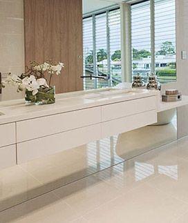 Client testimonials for Tom Ikonomou - Vancouver Real Estate Agent