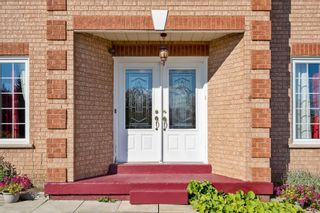 Photo 4: 36 Hawthorne Road in Mono: Rural Mono House (2-Storey) for sale : MLS®# X4962694