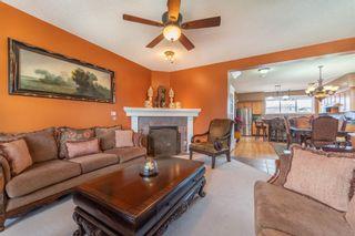 Photo 11: 112 SUMMERFIELD Wynd: Sherwood Park House for sale : MLS®# E4248259