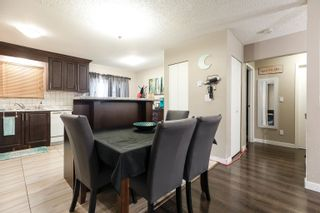 Photo 6: 46333 BROOKS Avenue in Chilliwack: Chilliwack E Young-Yale 1/2 Duplex for sale : MLS®# R2614980