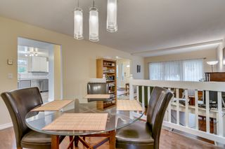 """Photo 6: 2558 STEEPLE Court in Coquitlam: Upper Eagle Ridge House for sale in """"UPPER EAGLE RIDGE"""" : MLS®# R2082619"""