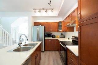 """Photo 17: 91 55 HAWTHORN Drive in Port Moody: Heritage Woods PM Townhouse for sale in """"COBALT SKY"""" : MLS®# R2590568"""