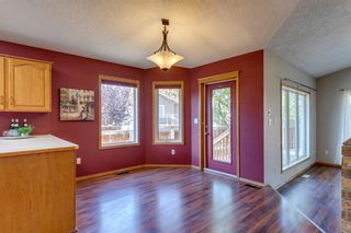 Photo 10: 212 Lakeside Greens Crescent: Chestermere Detached for sale : MLS®# A1143126