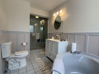 """Photo 29: 5 1552 EVERALL Street: White Rock Townhouse for sale in """"Everall Court"""" (South Surrey White Rock)  : MLS®# R2510712"""
