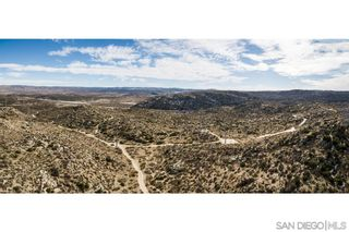Photo 3: JACUMBA Property for sale: PAR 2 Old Highway 80