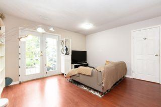 Photo 19: 20207 116B Avenue in Maple Ridge: Southwest Maple Ridge House for sale : MLS®# R2580236