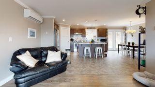 Photo 10: 32 Desert Lane in Grand Desert: 31-Lawrencetown, Lake Echo, Porters Lake Residential for sale (Halifax-Dartmouth)  : MLS®# 202109073