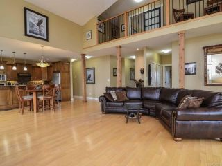 Photo 22: 3396 Willow Creek Rd in CAMPBELL RIVER: CR Willow Point House for sale (Campbell River)  : MLS®# 724161