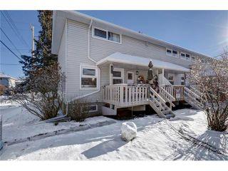 Photo 30: 454 4525 31 Street SW in Calgary: Rutland Park House for sale : MLS®# C4040231