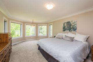 Photo 17: 14388 Park Drive in Edmonton: Zone 10 House for sale : MLS®# E4249586