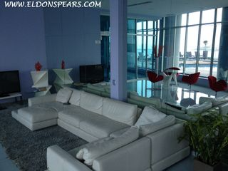 Photo 29: Luxurious furnished Apartment in Panama's exclusive Yacht Club Tower
