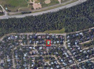 Photo 48: 12908 66 Avenue in Edmonton: Zone 15 House for sale : MLS®# E4239987