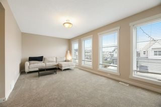 Photo 26: 3954 CLAXTON Loop in Edmonton: Zone 55 House for sale : MLS®# E4226999