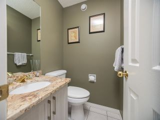 Photo 15: 9727 102 Street NW in Edmonton: Zone 12 Attached Home for sale : MLS®# E4241955