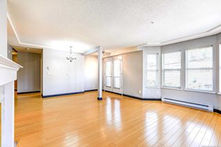 Photo 19: 204 5723 BALSAM Street in Vancouver: Kerrisdale Condo for sale (Vancouver West)  : MLS®# R2597878