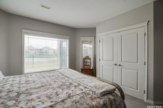 Photo 30: 123 201 Cartwright Terrace in Saskatoon: The Willows Residential for sale : MLS®# SK863416