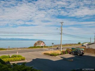 Photo 33: 104 1216 S Island Hwy in CAMPBELL RIVER: CR Campbell River Central Condo for sale (Campbell River)  : MLS®# 703996