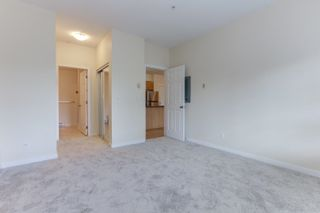 Photo 12: 306 2488 KELLY Avenue in Port Coquitlam: Central Pt Coquitlam Condo for sale : MLS®# R2612296