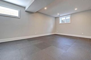 Photo 41: 3719 58 Avenue SW in Calgary: Lakeview House for sale : MLS®# C4165322