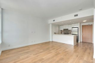 """Photo 18: 210 3557 SAWMILL Crescent in Vancouver: South Marine Condo for sale in """"WESGROUP - ONE TOWN CENTER"""" (Vancouver East)  : MLS®# R2612190"""
