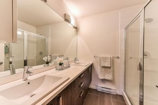 """Photo 11: 30 18681 68 Avenue in Surrey: Clayton Townhouse for sale in """"CREEKSIDE"""" (Cloverdale)  : MLS®# R2306896"""
