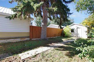 Photo 21: 2428 Lindsay Street in Regina: Arnhem Place Residential for sale : MLS®# SK870954
