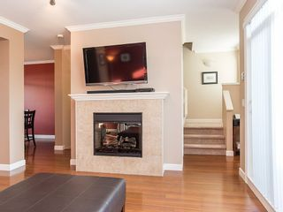 """Photo 8: 19 7168 179 Street in Surrey: Cloverdale BC Townhouse for sale in """"OVATION"""" (Cloverdale)  : MLS®# R2311901"""
