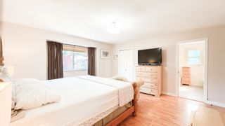 Photo 13: 879 W 60TH Avenue in Vancouver: Marpole House for sale (Vancouver West)  : MLS®# R2606107