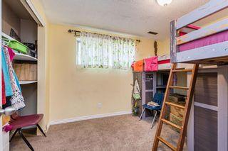 Photo 21: 2 Blairmore Street: Spruce Grove House for sale : MLS®# E4256878