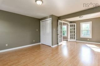 Photo 25: 577 Mill Village East Road in Charleston: 406-Queens County Residential for sale (South Shore)  : MLS®# 202122386