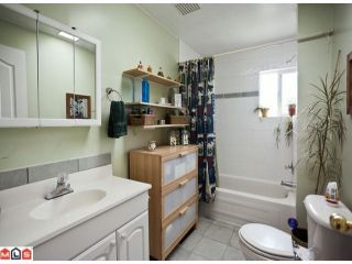 "Photo 8: 12656 113TH Avenue in Surrey: Bridgeview House for sale in ""Bridgeview"" (North Surrey)  : MLS®# F1217803"
