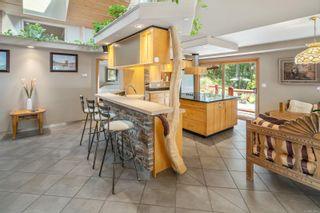 Photo 20: 652 Southwood Dr in Highlands: Hi Western Highlands House for sale : MLS®# 879800