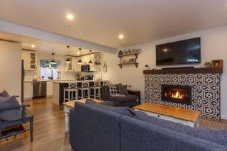 Photo 3: 1746 Swartz Bay Rd in : NS Swartz Bay House for sale (North Saanich)  : MLS®# 865512