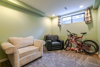 """Photo 18: 1200 PREMIER Street in North Vancouver: Lynnmour Townhouse for sale in """"Lynnmour Village"""" : MLS®# R2340535"""