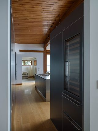 Photo 17: 3751 SUNSET Lane in West Vancouver: West Bay House for sale : MLS®# R2583246
