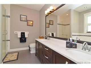 Photo 12: 3747 Ridge Pond Dr in VICTORIA: La Happy Valley House for sale (Langford)  : MLS®# 710243