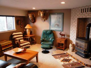 Photo 16:  in Summerland: Residential Detached for sale : MLS®# 141117