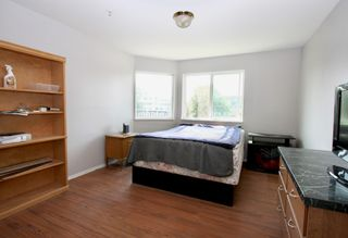 Photo 16: 306 32044 Old Yale Road in Abbotsford: Abbotsford West Condo for sale