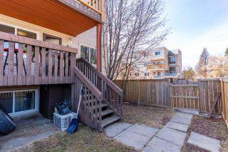 Photo 33: 125 95 MCKENNEY Avenue: St. Albert Condo for sale : MLS®# E4257261