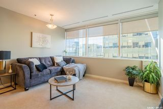 Photo 6: 1002 1914 Hamilton Street in Regina: Downtown District Residential for sale : MLS®# SK874005