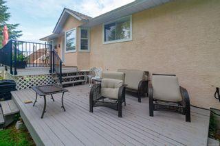 Photo 29: 6316 Crestwood Dr in : Du East Duncan House for sale (Duncan)  : MLS®# 877158