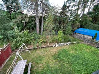 Photo 36: 21528 DONOVAN Avenue in Maple Ridge: West Central House for sale : MLS®# R2614129