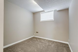 Photo 38: 410 Boulder Creek Way SE: Langdon Detached for sale : MLS®# A1128135