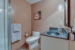 Photo 44: 207 EDGEBROOK Close NW in Calgary: Edgemont Detached for sale : MLS®# A1021462