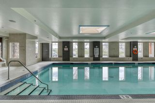 Photo 31: 1344 2330 FISH CREEK Boulevard SW in Calgary: Evergreen Apartment for sale : MLS®# A1105249