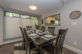 Photo 9: 4651 GARDEN GROVE DRIVE in Burnaby: Greentree Village Townhouse for sale (Burnaby South)  : MLS®# R2495980