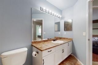 Photo 28: 15 35 GRANDIN Road: St. Albert House Half Duplex for sale : MLS®# E4256861