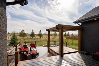 Photo 28: 72 Settler's Trail in Lorette: Serenity Trails House for sale (R05)  : MLS®# 202111518