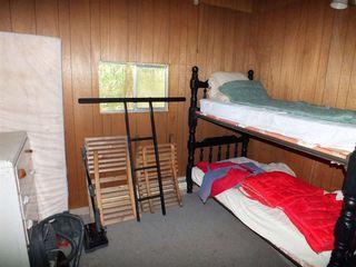 """Photo 15: 66553 SUMMER Road in Hope: Hope Kawkawa Lake House for sale in """"EAST KAWKAWA LK"""" : MLS®# R2374371"""